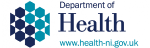 Department of Health Northern Ireland