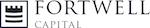 Fortwell_Logo