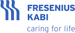 Fresenius Kabi and Calea Logo