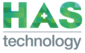 HAS Technology Logo-01