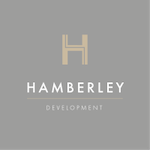 Hamberley Development