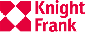 Knight Frank Brandmark RED_199_CMYK