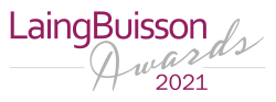 LaingBuisson Awards