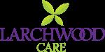 Larchwood logo - PNG