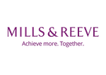Mills & Reeve -logo_inc-strap_purple