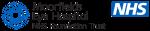 Moorfields_NHS_Logo+Lozenge-AW_RGB (with NHS lozenge)