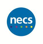 NECS_ROUNDEL_CMYK
