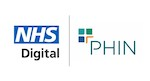 PHIN and NHS Digital