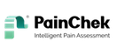 PainChek-Logo-HorizontalLarge-2