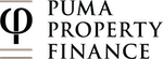 Puma Property Finance Logo