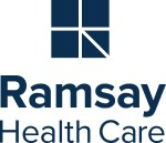 Ramsay Health Care Full Colour Logo Stacked 0518