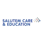 Salutem Care and Education
