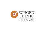 SchoenClinic_UK_HY_cmyk