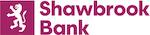 Shawbrook Bank Logo EPS