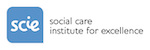 Social care institute_logo_March_201