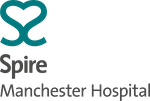 Spire Manchester Hospital_CMYK
