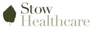 Stow Healthcare