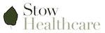 Stow Healthcare_logo[1]