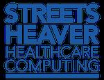 Streets-Heaver-STRAP-Logo-CMYK-ART-V2