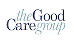 The Good Care Group_updated_logo_2020_01ak-01