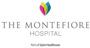 The_Montefiore_Hospital_logo