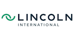 lincoln-international-logo-vector