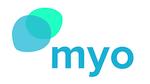 myo logo