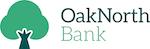oaknorth-bank-logo-colour