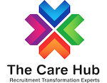 the-care-hub-logo