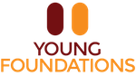 young-foundations-retina-logo