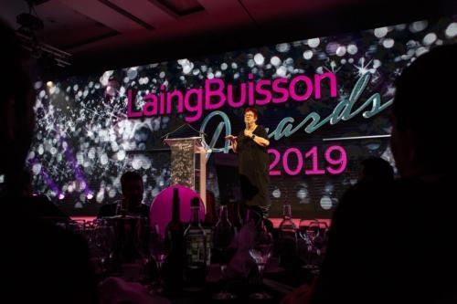 LB AWARDS 2019 006 (Large)