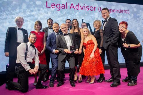 LB AWARDS 2019 028 (Large)