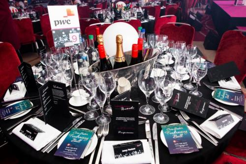 LB AWARDS 2019 045 (Large)