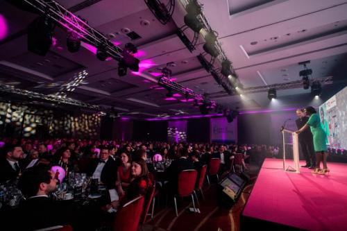 LB AWARDS 2019 094 (Large)