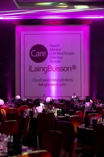 LB AWARDS 2019 125 (Large)